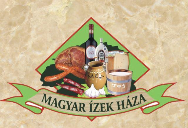 Magyar ízek Háza a gödöllői Coopban