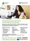 Munka-Család-Egyensúly program a Gödöllő Coop Zrt. támogatásával